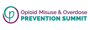 North Carolina Opioid Prevention Summit