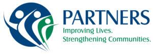Partners in Behavioral Health
