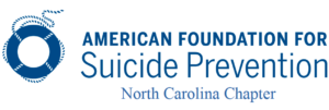 American Foundation for Suicide Prevention (AFSP)