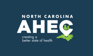 NC AHEC