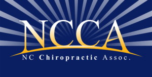 NC Chiropractic Association