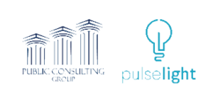 Public Consulting Group & Pulselight