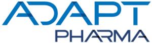 Adapt Pharma