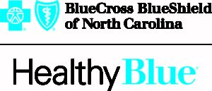 Blue Cross Blue Shield of NC, Healthy Blue