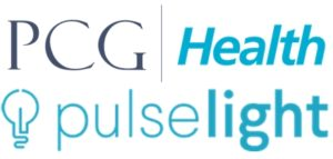 PCG-Pulselight