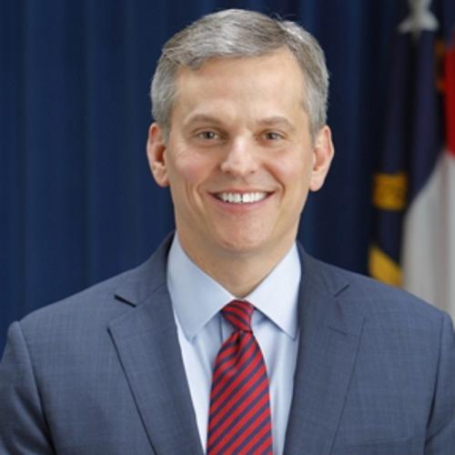 NC Opioid Summit Josh Stein NC Attorney General
