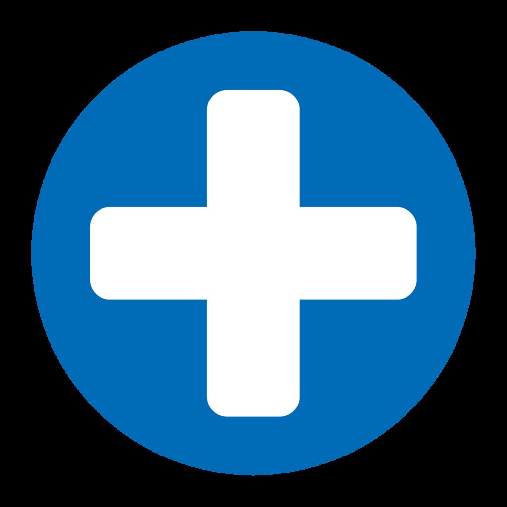 Health Systems