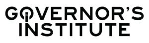 Governor's Institute