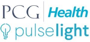 PCG-Pulselight